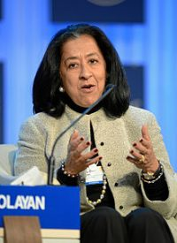 220px-Lubna_S._Olayan_World_Economic_Forum_2013