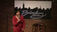 Caroline_Ceniza-Levine_at_Broadway_Comedy_Club_-_open_mouth