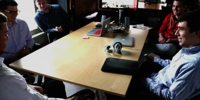 How to Improve Your Employee's Working Environment