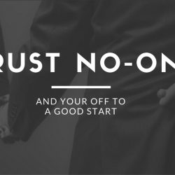 trust_no-one